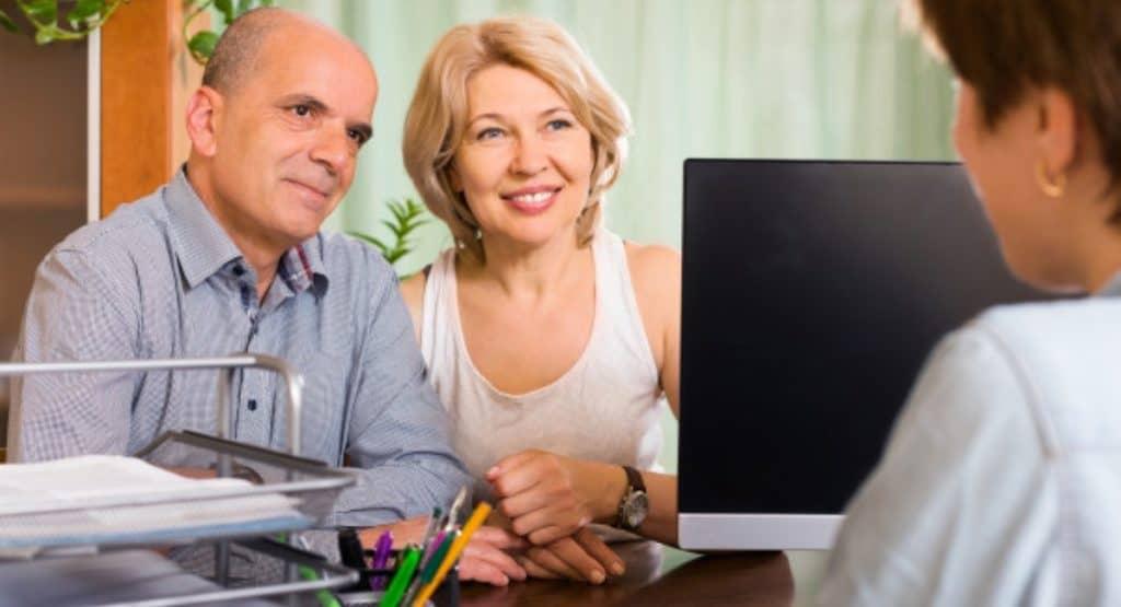 Cómo conocer cuándo cobro mi jubilación a través de ANSES
