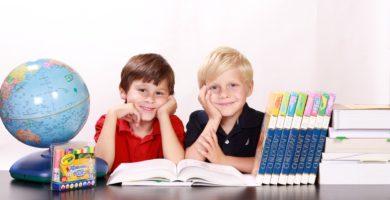 Cuándo Cobro la Ayuda Escolar de ANSES