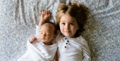 Asignación Familiar por Nacimiento