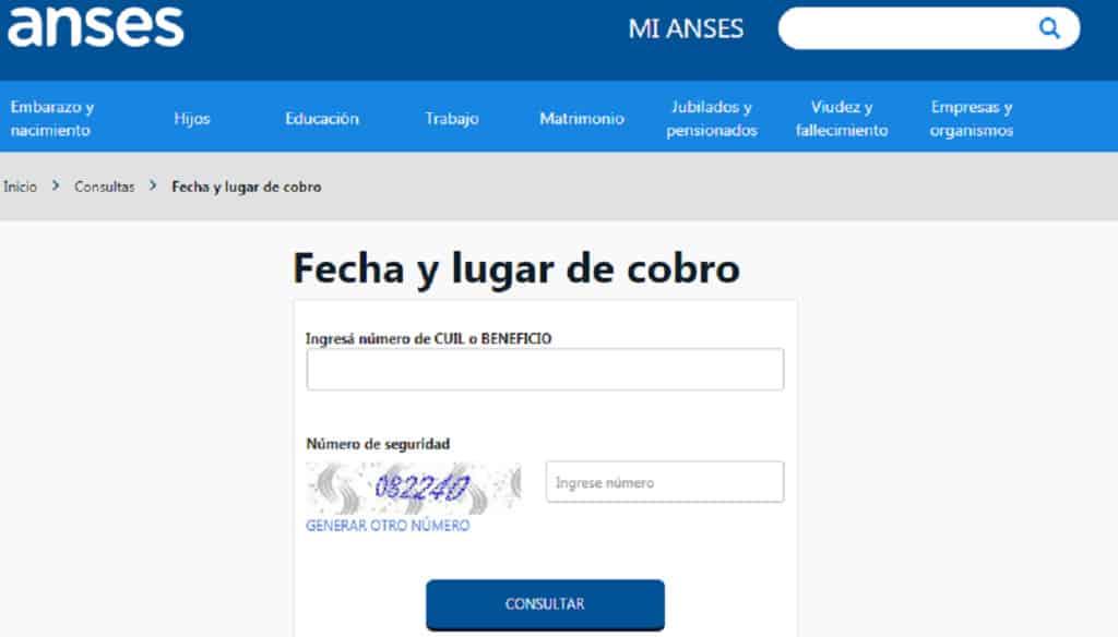 bono navideño 2017 tucuman