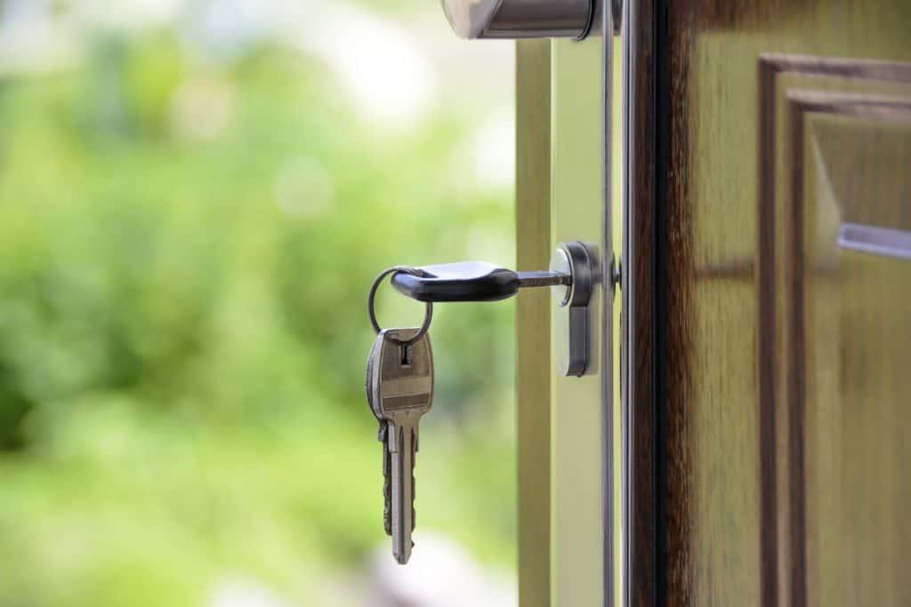 seguro hogar cotizador