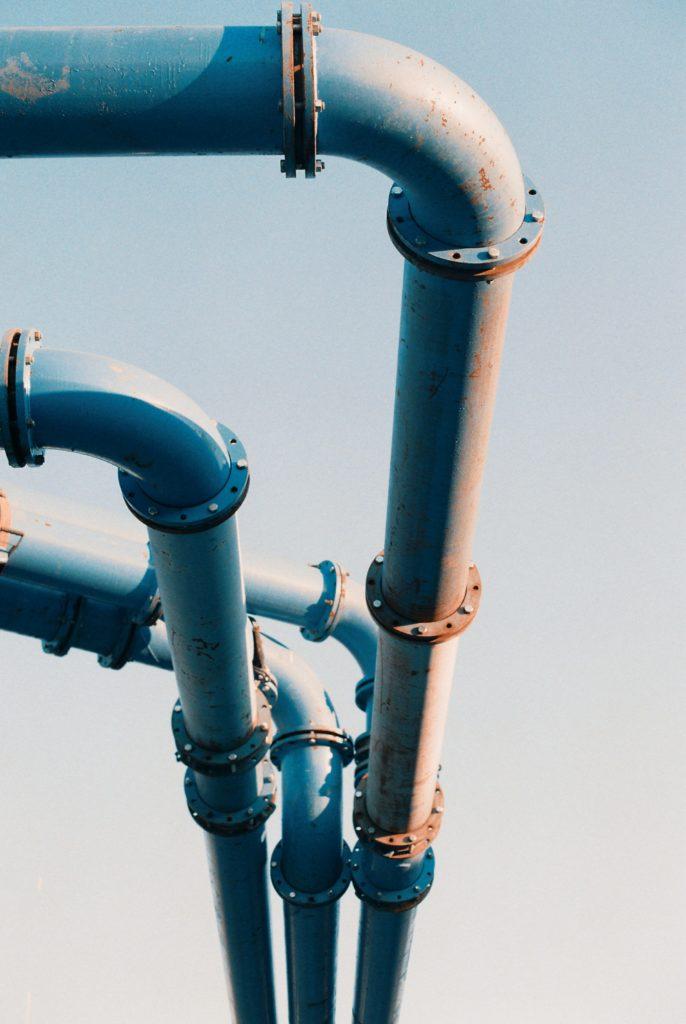 gas natural fenosa facturas