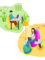 portal del empleado publico mendoza bono de sueldo